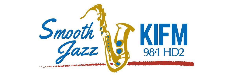 KIFM-98.1-SmoothJazz-Logo-post-1170x390