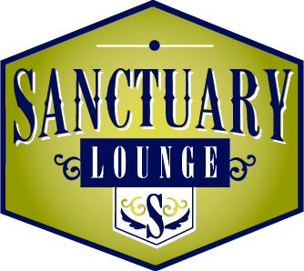 Sanctuary Lounge