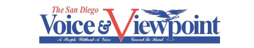 Voice & Viewpoint
