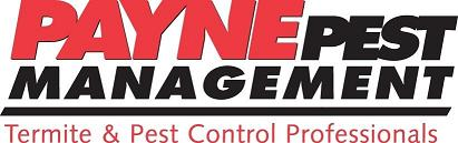 Payne Pest Management