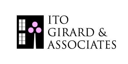 Ito Girard & Associates
