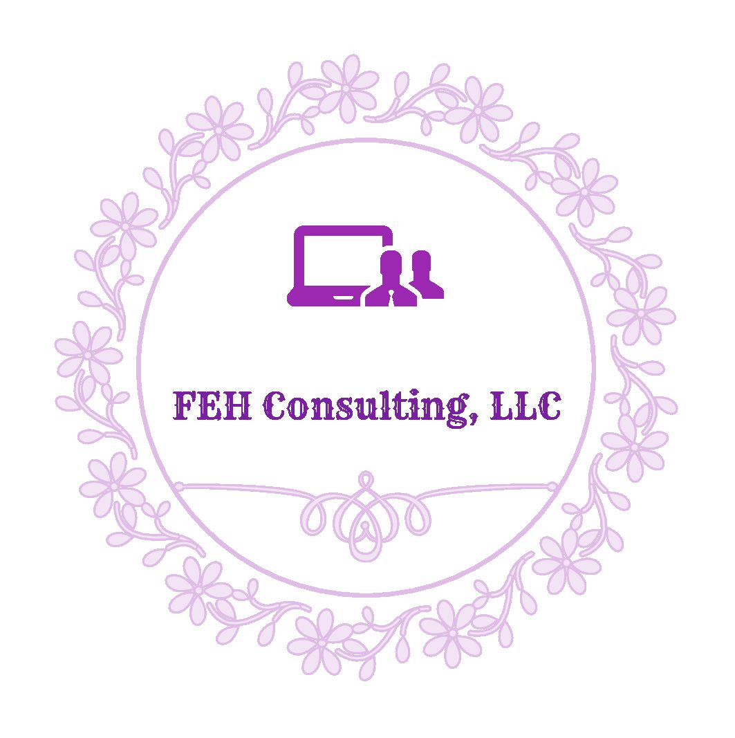 FEH Consulting, LLC